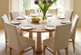 Dining Tables For 12 Dining Room Tables That Seat 12 Foter