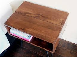 Modern Furniture Diy by All My Wrongs