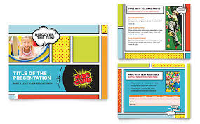 powerpoint templates microsoft office templates