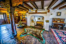 Bran Castle Interior Transylvania Tour From Bucharest 4 Days Your Guide In Transylvania