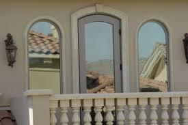 Interior Window Trims 28 Mediterranean Interior Window Molding Home Molding Design Home