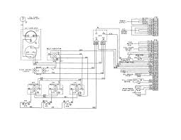 emejing aircraft wiring diagram photos images for image wire