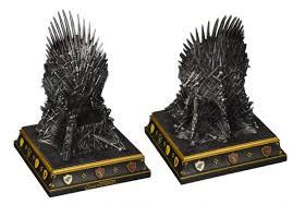 50 unique bookends for book