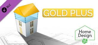 home design gold free home design 3d gold plus free steam key steamkeysgames org