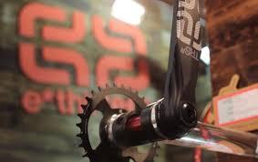e13 srs chain guide e thirteen trs race crankset race enduro wheelset best new mtb