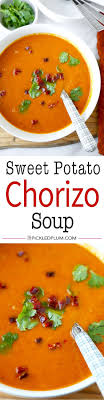soup kitchen menu ideas best 25 chorizo soup recipes ideas on chorizo soup