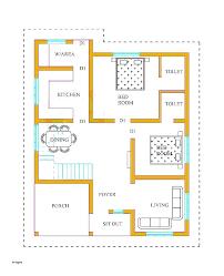3 house plans 3 bedroom house plans 2 bedroom house plans designs small 4 bedroom