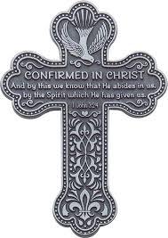 confirmation crosses confirmation crosses and picture frames