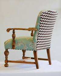 Patterned Upholstered Chairs Design Ideas 63 Best R E N E W R E V I V E Images On Pinterest Antique
