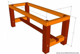 woodworking plans kitchen island favoring kitchen table woodworking plans and them all well