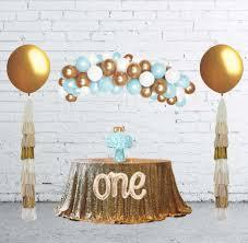 balloon arch kit balloon garland diy balloon garland kit