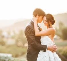fort walton weddings top fort walton wedding venues tripshock