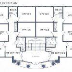 3 storey commercial building floor plan architectures 3 storey commercial building floor plan 3 storey