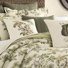 tommy bahama bed pillows tommy bahama pillows wayfair