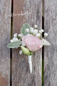wedding flowers buttonholes how to make flower buttonholes for weddings kantora info