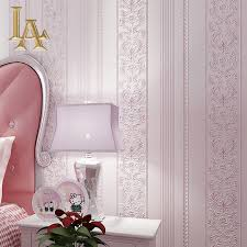 luxury wallpaper designs reviews online shopping luxury