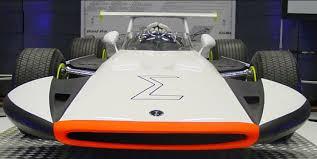 ferrari prototype f1 ferrari concept f1 2016 primotipo