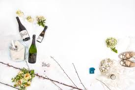 Wine Wedding Gift The Original Wedding Expo Blog Personalized Wine Wedding Gifts