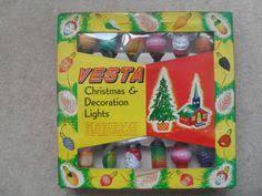1960 s christmas tree lights vintage 1940s christmas lights disney mickey mouse christmas