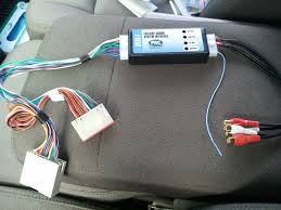 small 4 chan amp installed page 20 ford f150 forum community