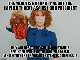 Kathy Meme - kathy meme 28 images i dont who kathy griffin is but she sure