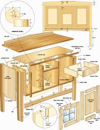 Build Your Own Bathroom Vanity Cabinet Lovely Build Your Own Bathroom Vanity Plans Portrait Home Decor