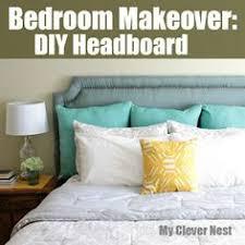 Fabric Nailhead Headboard Diy Upholstered Headboard With Nailhead Trim Shape Belgrave