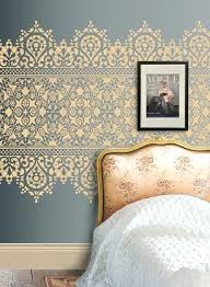 Ideas To Decorate A Bedroom Ideas To Decorate Your Bedroom Walls Breathtaking Creative Wall