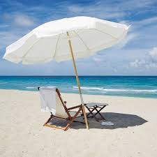 Rio Sand Chairs Decor Astonishing Great Colors Beach Umbrella Walmart For Outdoor