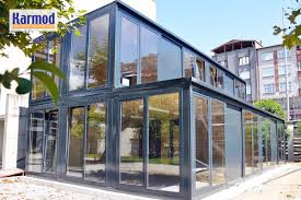 container haus kaufen deutschland fabulous modern by mackaylyons