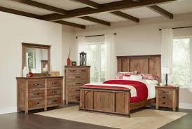 Corpus Christi Furniture Outlet gallery furniture election promotion rustic conroe star imports