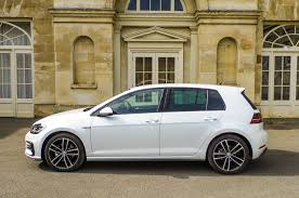 vauxhall golf review 2017 volkswagen golf gtd wayne u0027s world auto