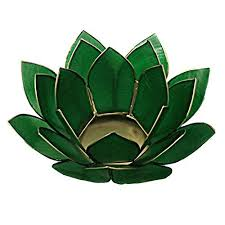 Emerald Green Home Decor Emerald Green Decor Amazon Com