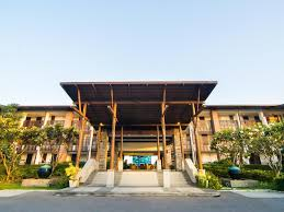 best price on i tara resort u0026 spa in phetchaburi reviews