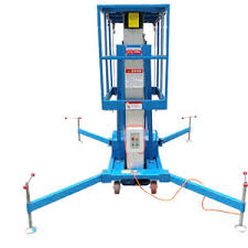 manual lift table all industrial manufacturers videos