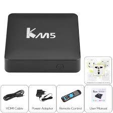 android dlna buy km5 android tv box cvahe e695 australia au aud