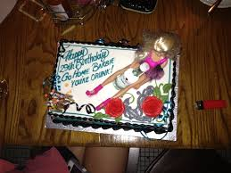 hd wallpapers birthday cake designs for wife aqz eiftcom press