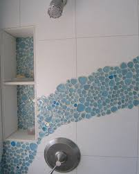 mosaic tiles bathroom ideas best 25 mosaic tile bathrooms ideas on subway tile e causes