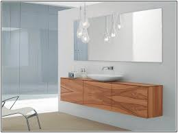 Hygena Bathroom Furniture Hygena Bathroom Wall Cabinet White Gloss Bathroom Wall Cabinets