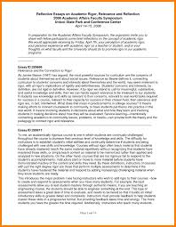 writing in apa format example english literature essay structure essays in science also thesis