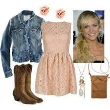 o k so if i had to wear a dress this is what i would wear love