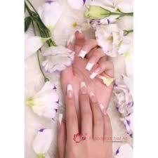 soho nails 42 photos u0026 11 reviews nail salons 4400 n mesa st