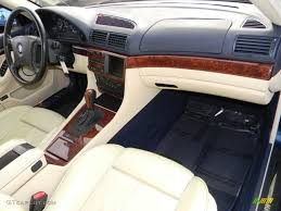 100 ideas 740i bmw 2000 on www fabrica descanso com