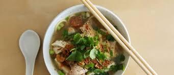 recette de cuisine asiatique recettes de cuisine asiatique idées de recettes à base de