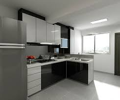 kitchen cabinet ideas singapore modern kitchen design singapore kitchen