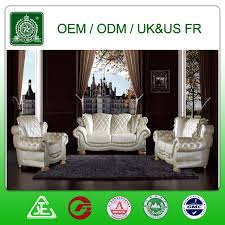 Classic Leather Sofas Uk Buy Cheap China Leather Furniture Set Sofa Products Find China