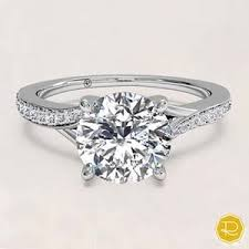 ritani reviews ritani engagement rings diamond review by diamond buyers