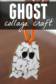 halloween crafts for preschool 548 best halloween crafts u0026 activities images on pinterest