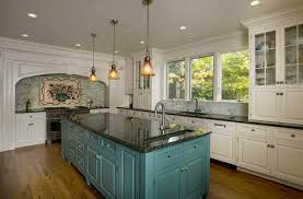 long island kitchen remodelers