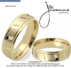 wedding ring in the philippines wedding favors wedding bands sale for men and women ebay design